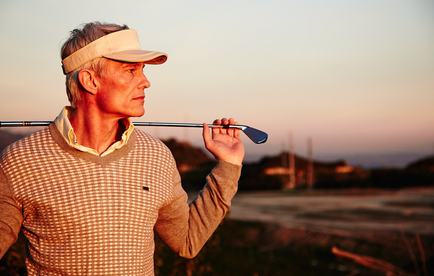 Golf-sunset-portrait.jpg