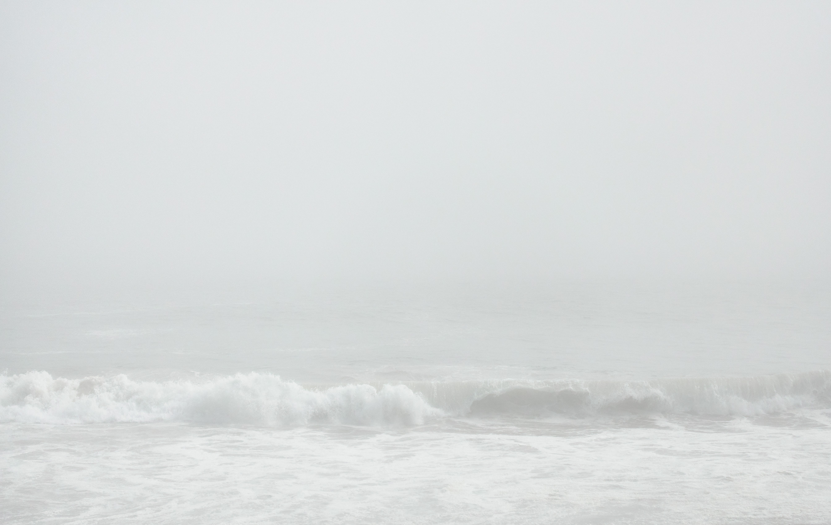 SONY-0638-waves-in-fog